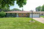 909 S Midvale Blvd Madison, WI 53711 by First Weber Real Estate $399,900