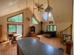 S3906 Old Hwy 33 Baraboo, WI 53913 by First Weber Real Estate $289,900