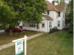 311-313 W Main St Sun Prairie, WI 53590 by Exit Realty Hgm $355,000