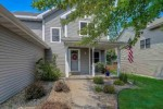 7318 Secret Bluff Dr Madison, WI 53719 by Exp Realty, Llc $360,000