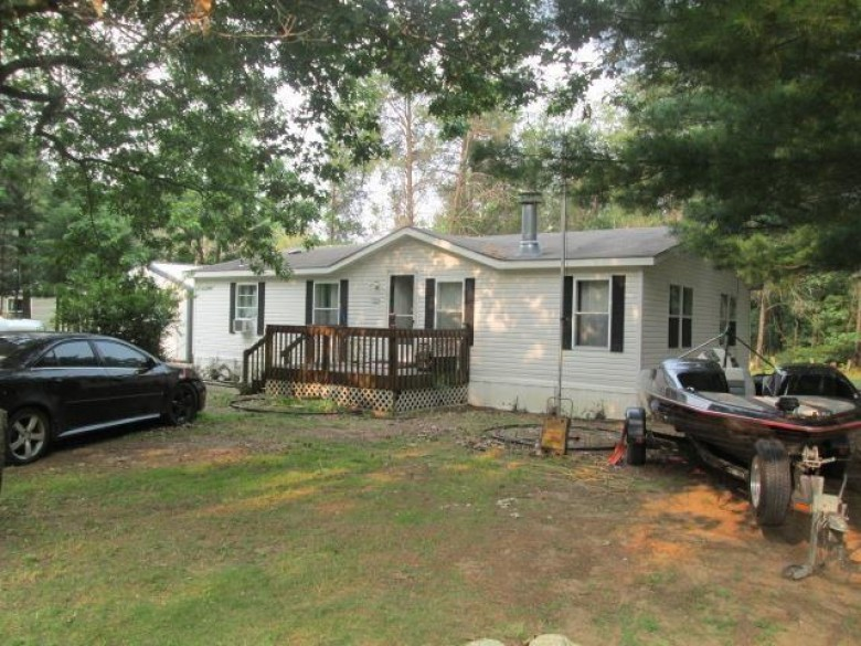 2129 Maple St, Friendship, WI by Coldwell Banker Belva Parr Realty $89,900