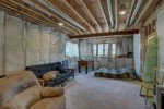 5218 Ninebark Dr, Fitchburg, WI by Exp Realty, Llc $450,000