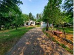373 Knights Shield Way Nekoosa, WI 54457 by First Weber Real Estate $179,000