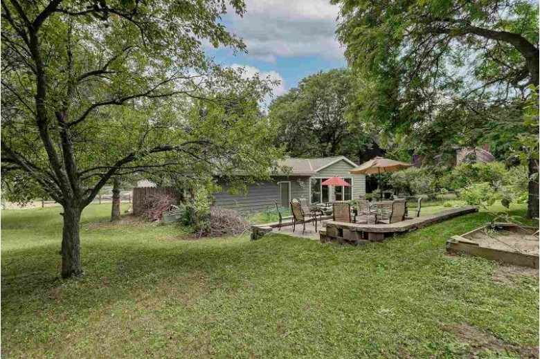 2602 Waltham Rd Madison, WI 53711 by Turning Point Realty $299,900
