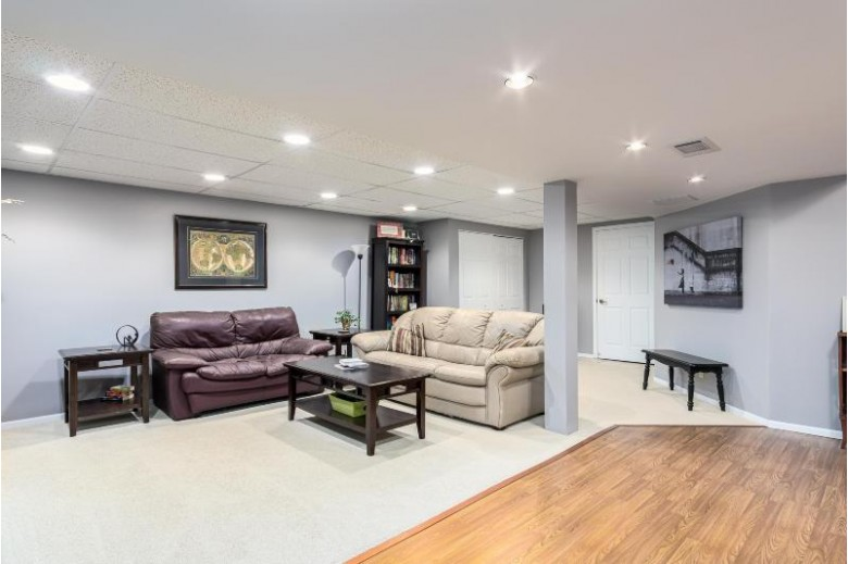 106 Cameo Ln Madison, WI 53714 by Re/Max Preferred $289,000