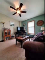 713 W Maple St Lancaster, WI 53813 by Century 21 Affiliated $155,000