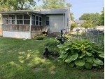 342 S Whiton St, Whitewater, WI by George Real Estate, Llc $179,900