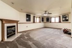 315 Douglas Dr Brooklyn, WI 53521 by First Weber Real Estate $259,900