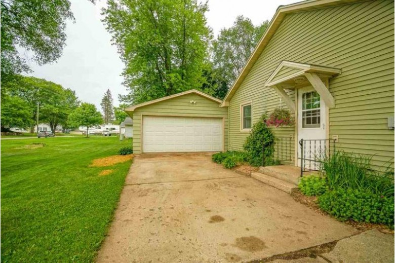 1037 E South St Stoughton, WI 53589 by Exp Realty, Llc $249,900