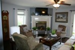 552 Rivendell Dr, Milton, WI by First Weber Real Estate $229,900