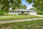 729 Anthony Ln, Madison, WI by Lauer Realty Group, Inc. $439,900