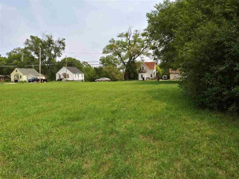 1642 6th St, Beloit, WI by Century 21 Affiliated $298,000