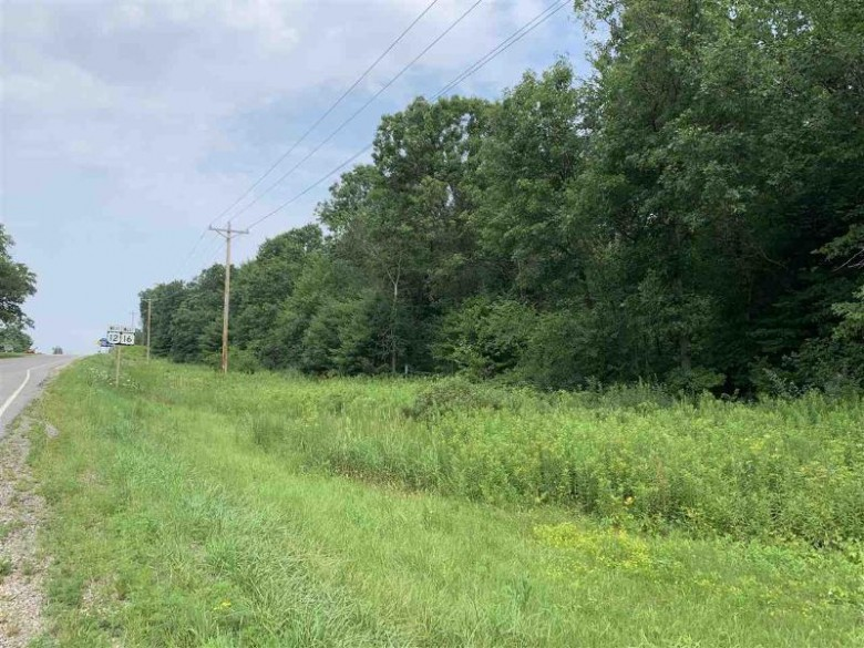 12.31 AC Hwy 12/16, Wisconsin Dells, WI by Re/Max Realpros $156,900