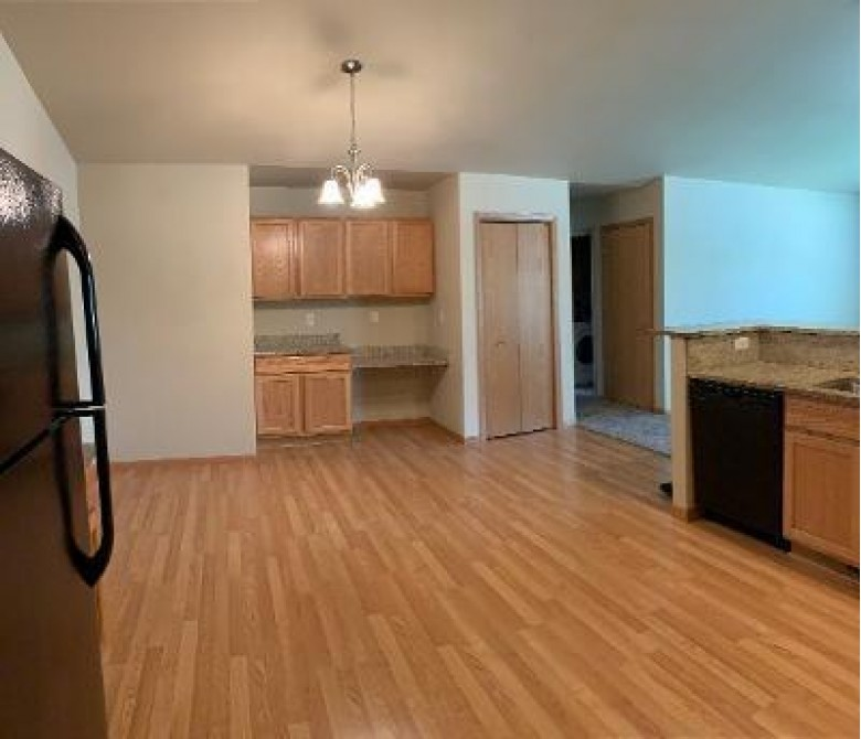 805 Heather Ln A, Platteville, WI by Century 21 Affiliated $239,000
