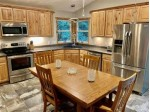 3817 E Rotamer Rd, Janesville, WI by First Weber Real Estate $384,900