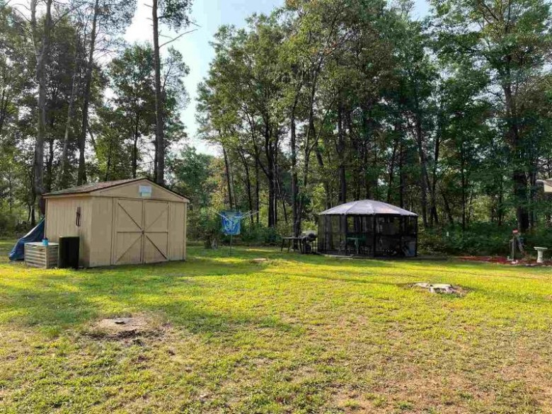 966 Thoreau Ct, Nekoosa, WI by First Weber Real Estate $47,500