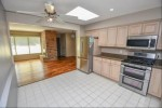 204 E Four Mile Rd Racine, WI 53402 by Cotter Realty Llc $269,900