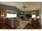 826 Sumac St Oregon, WI 53575 by Madcityhomes.com $499,900