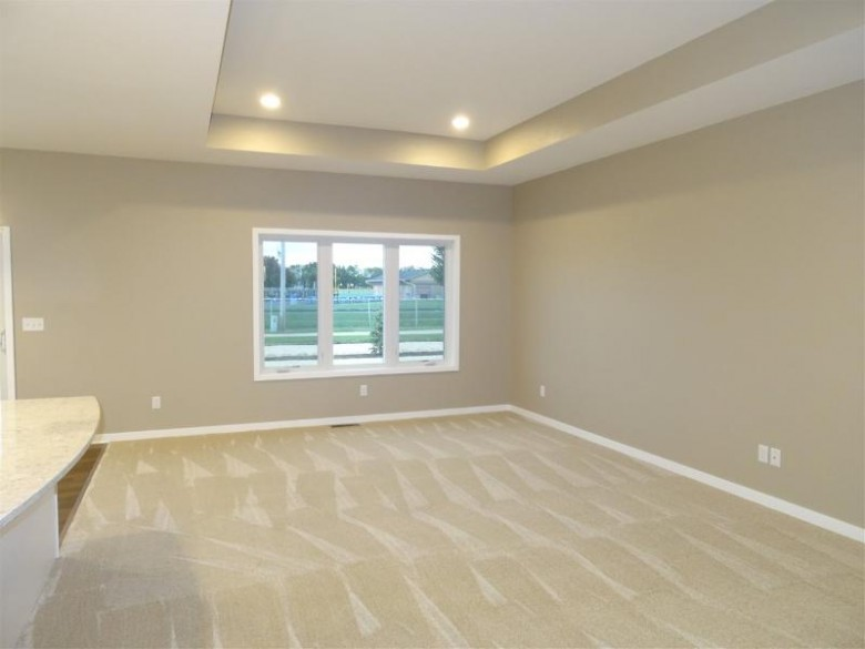 3071 S Bartells Dr, Beloit, WI by Century 21 Affiliated $249,900