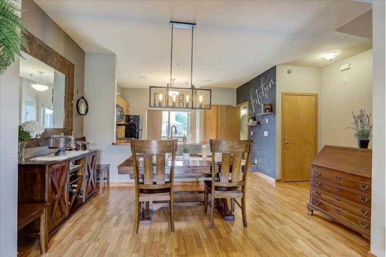 5621 Brendan Ave Fitchburg, WI 53711 by Realty Executives Cooper Spransy $280,000