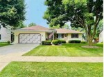 725 N Perry Pky Oregon, WI 53575 by Re/Max Preferred $345,200