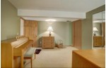 7844 Caribou Ct Verona, WI 53593 by First Weber Real Estate $474,900