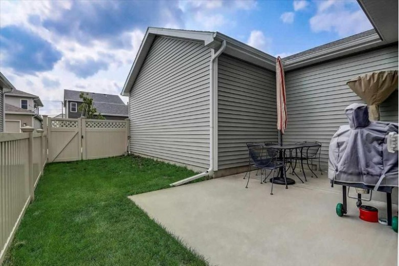 2893 Bulwer Ln Fitchburg, WI 53711 by Coldwell Banker Success $347,000
