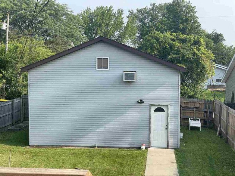 305 W Nott St, Tomah, WI by Century 21 Affiliated $172,900