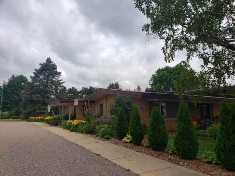 N5194 Hwy 78 Portage, WI 53901 by First Weber Real Estate $890,000