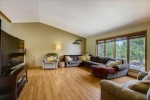 2114 Canterbury Rd, Madison, WI by First Weber Real Estate $320,000