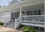 206 S 6th St Mount Horeb, WI 53572 by First Weber Real Estate $515,000