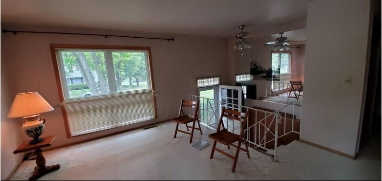 2225 Staborn Dr Beloit, WI 53511-2735 by Century 21 Affiliated $135,000