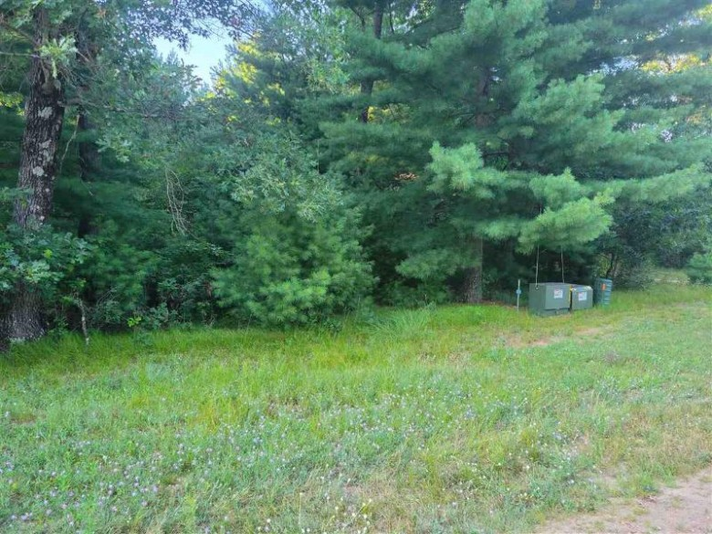 LOT 2 Ash Ave, Friendship, WI by Pavelec Realty $169,900