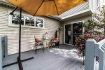 6002 Sharpsburg Dr Madison, WI 53718 by First Weber Real Estate $320,000