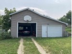 205 S Dacotah St, Dodgeville, WI by Wilkinson Auction & Realty Co. $224,900