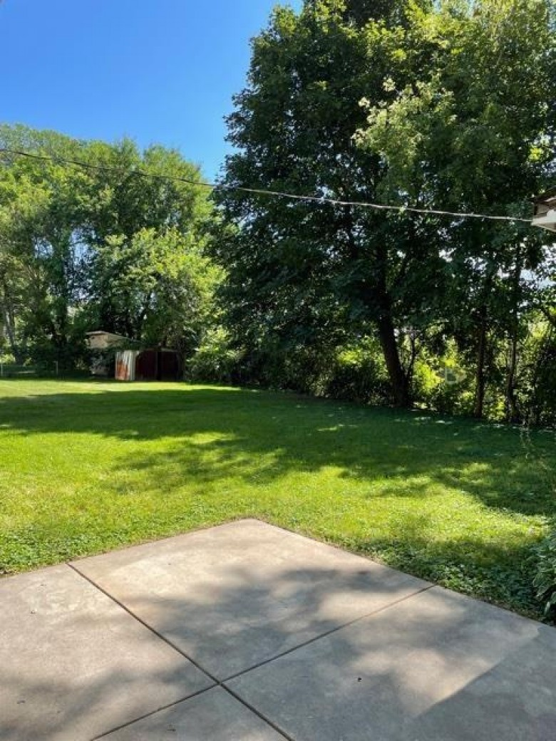 1009 Lorraine Dr Madison, WI 53705-1377 by First Weber Real Estate $335,000