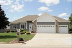 4245 Cascade Dr Janesville, WI 53546 by Badger Realty Team $380,000