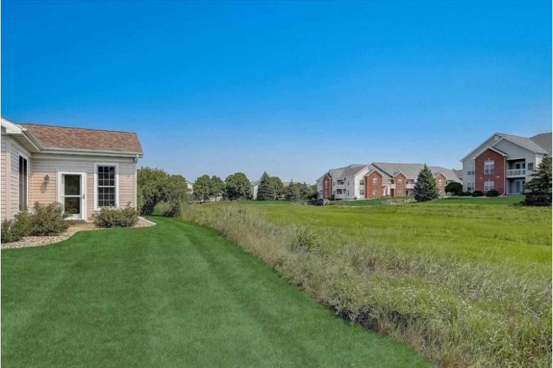 3339 N Stone Creek Cir 53 Madison, WI 53719 by First Weber Real Estate $270,000