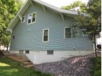 126A Wisconsin Dells Pky Wisconsin Dells, WI 53965 by Century 21 Affiliated $180,000