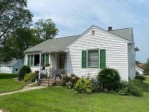 805 Pearl St Tomah, WI 54660 by First Weber Real Estate $123,000