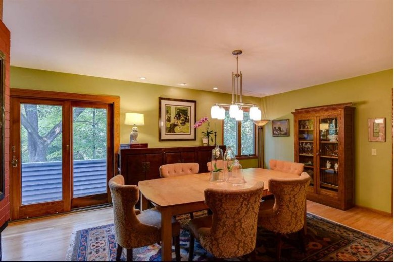 4613 Deerpath Rd, Middleton, WI by First Weber Real Estate $530,000