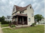 1923 7th St, Monroe, WI by First Weber Real Estate $169,900