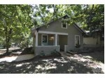5501 Esther Beach Rd Madison, WI 53713 by Madcityhomes.com $269,900