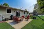 205 13th Ave Baraboo, WI 53913-1352 by First Weber Real Estate $279,900