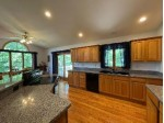 6908 Southwind Cir Windsor, WI 53598 by Madcityhomes.com $449,000