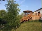 1121 American Way Lake Mills, WI 53551 by Exp Realty, Llc $274,900