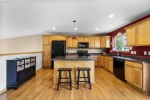 5208 Nannyberry Dr, Fitchburg, WI by Mhb Real Estate $389,900