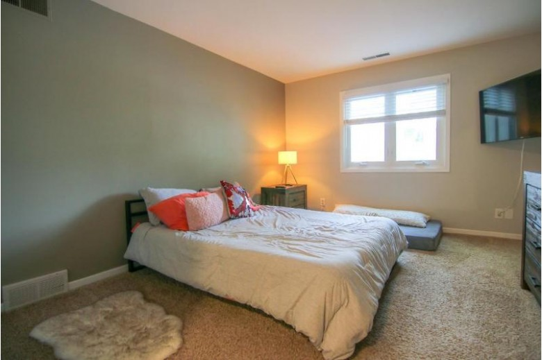 2221 Luann Ln 1, Madison, WI by First Weber Real Estate $149,900