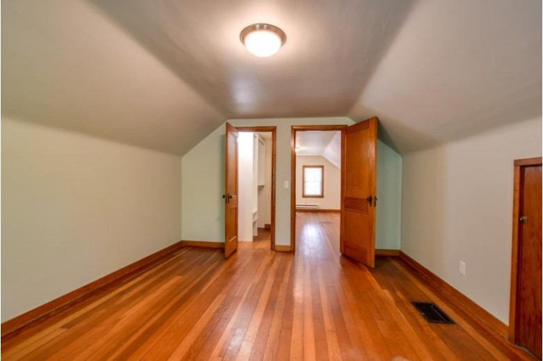 3906 Meyer Ave Madison, WI 53711 by First Weber Real Estate $415,000