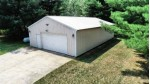 3090 10th Ave Grand Marsh, WI 53936 by First Weber Real Estate $235,000